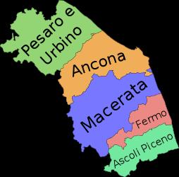 Marche –  Annunci incontri cam Ancona   Fermo   Ascoli Piceno   Macerata   Pesaro e Urbino